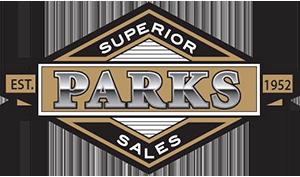 Parks Superior
